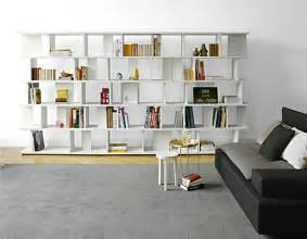 Bookcase Bookshelf 20 Bookshelf Decorating Ideas