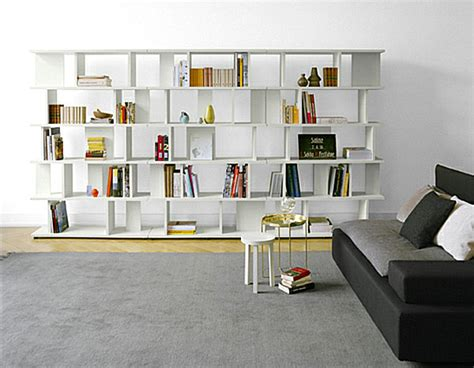 20 bookshelf decorating ideas 20 bookshelf decorating ideas