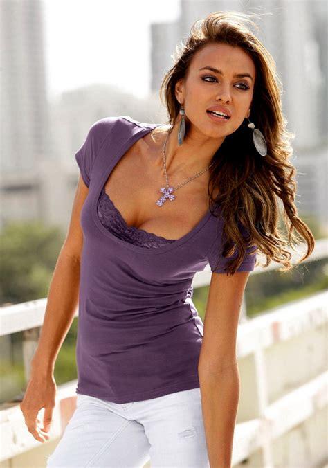 Topi Model Rusia fashion model photos irina shayk russian top model
