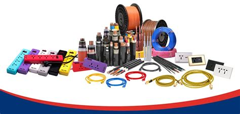 electrical accessories electrical accessories manufacturer inmumbai maharashtra