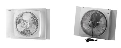 air king window fan air king window fans
