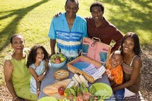 imagenes familias negras 21 de mar 231 o feriad 195 o blog jornal loanda em foco