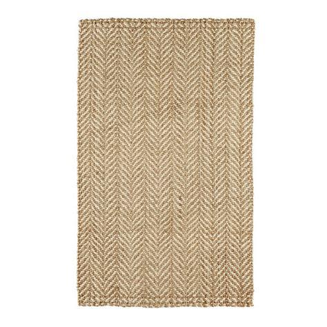owen herringbone jute rug leafy herringbone jute rug best rug 2018