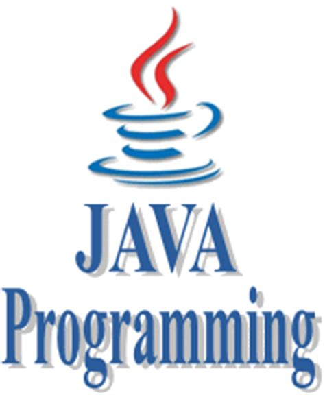 imagenes png en java dineshonjava learn advanced java technology with exles