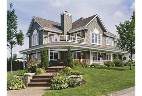 victorian house plans with wrap around porches victorian house plans with wrap around porches victorian style house interior