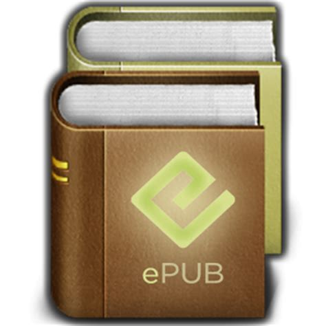 android epub reader best ebook reader apps for android tech2notify