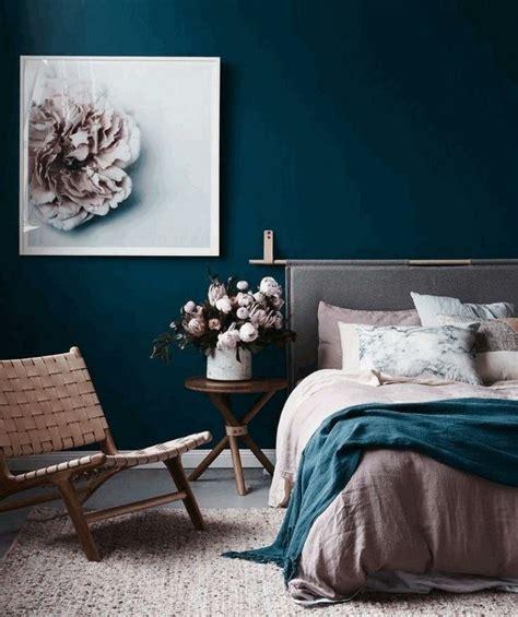 schlafzimmer trends 2018 schlafzimmer farben welche sind die neusten trends f 252 r