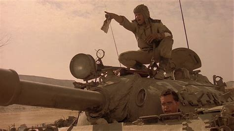 film gratis di guerra belva di guerra wikipedia