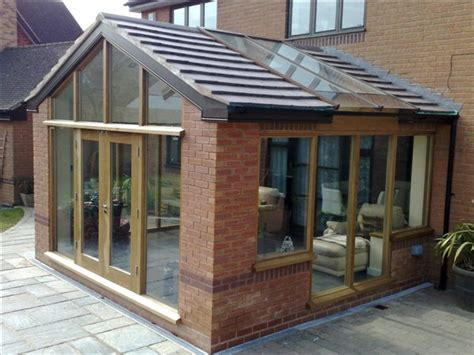 house extensions carmarthenshire barberry homes carmarthenshire building contractor carmarthenshire builder