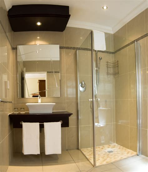 bath designs for small bathrooms renovation essentials basic small bathroom types networx