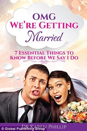 7 Things To Consider When Marrying A Younger by Dr Phillop Reveals The Things Couples Need To