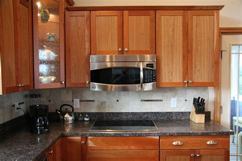 how to repaint kitchen cabinets repaint your kitchen cabinets ace paints