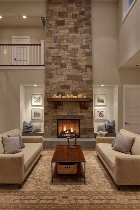 6 bedrooms with fireplaces we would love to wake up to 11 best images about revestimiento chimeneas thermostone