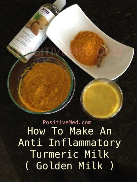 Inflammation From Detox by This Simple Recipe Helps Detox Your And Fight