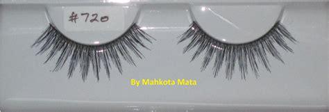 Bulumata Palsu A16 pusat grosir bulu mata palsu wholesale eyelashes