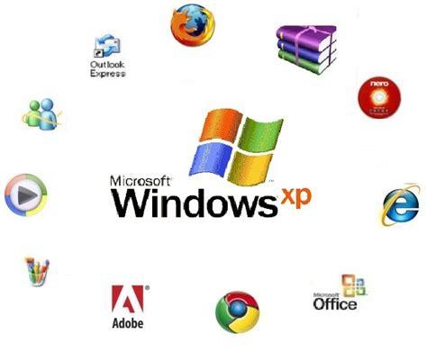 ibps adda computer software software