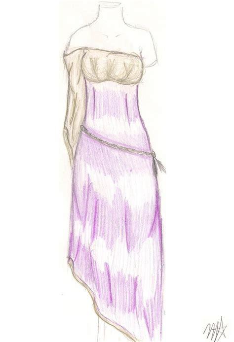 design dream prom dress drawing of dream prom dresses part two by the dark ninja