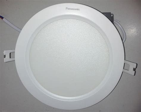 Led Downlight Panasonic apa03r150 panasonic