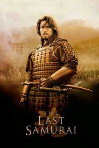 nonton film the last tycoon online streaming movie terbaru nonton the last samurai 2003 film streaming download