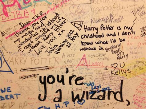 bathroom wall graffiti laura gallery graffiti car interior design