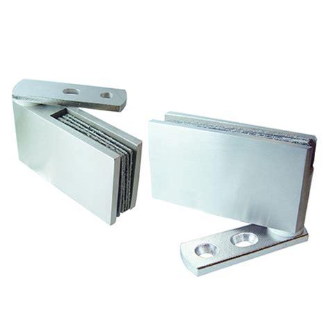 Engsel Kaca Engsel Lemari Pintu Kaca Gh516 B 90 Derajat 3 kabinet kaca pintu engsel