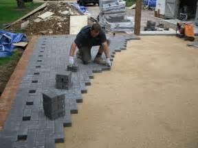 Paver Stone Patio Cost Price Paving Price Paving Essex Block Paving And Driveways