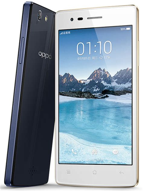 On Oppo A31 Flex Original oppo a31 un smartphone milieu de gamme 233 l 233 gant 224 150 euros