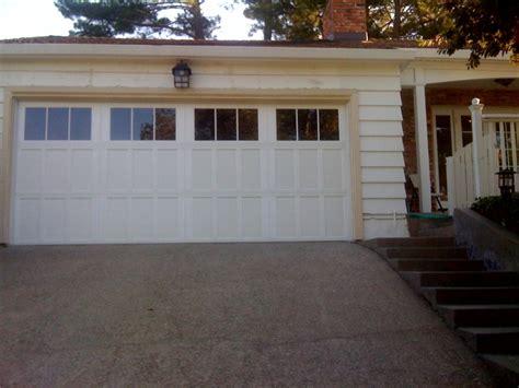 wayne dalton window insert house garage door window inserts wayne dalton real wood garage doors from wayne dalton will be sure