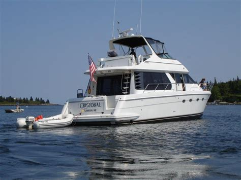 carver pilothouse boats sale carver carver 530 pilothouse 2000 for sale for 249 000