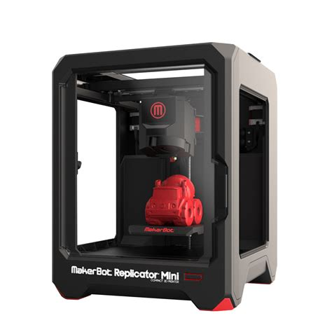 Printer 3d Mini afinia h480 3d printer reviews prices 3d hubs