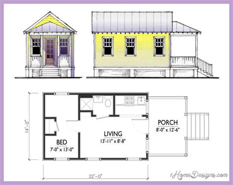 house plans editor small home plans home design home decorating