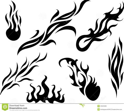 tribal fire tattoo designs free coloring pages of tattoos