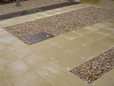 nw driveways flagged driveways flagged patio commercial flaggers garden paths