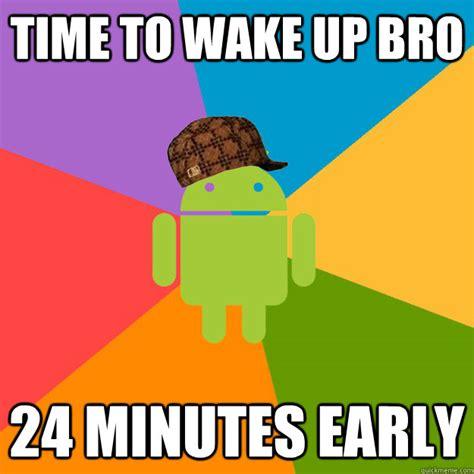 Wake Up Meme - waking up early meme memes