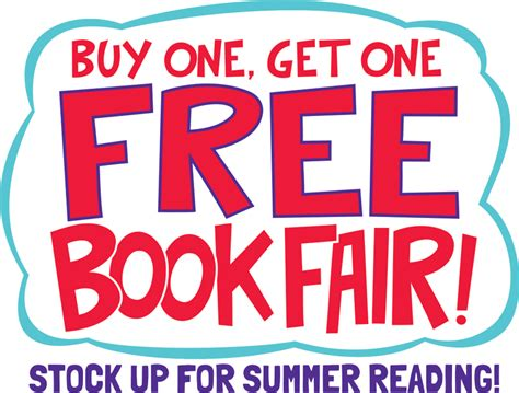 Free Ongkir Sd 30 April 2016 silas deane middle school sdms scholastic buy one get