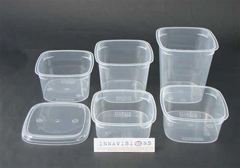 innavisions plastics packaging ltd plastic packaging