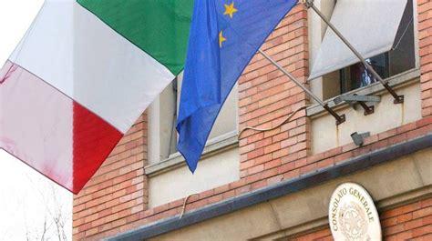 consolato svizzero in italia consolato d italia in vendita rsi radiotelevisione svizzera