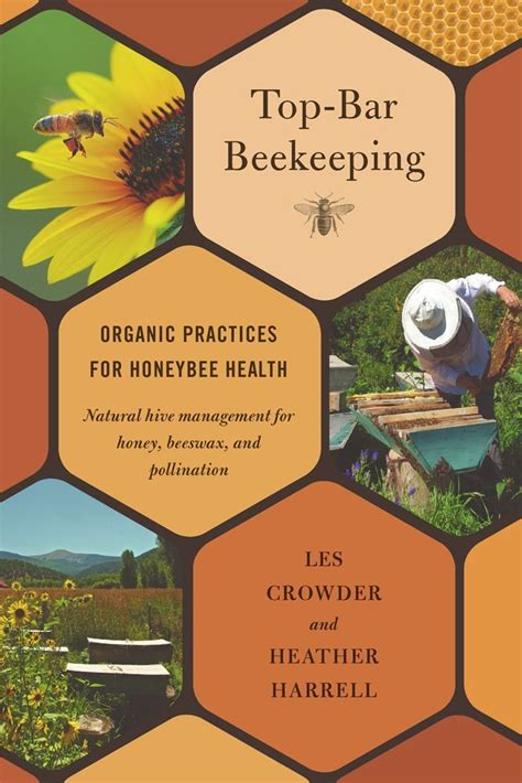 Top Bar Beekeeping Books by Beekeeping Books Beekeeping Naturally