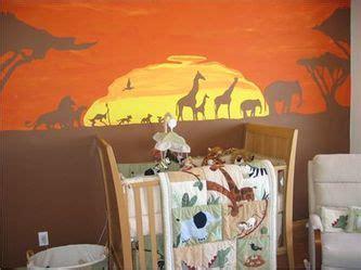 lion king bedroom theme 25 best ideas about lion king nursery on pinterest lion