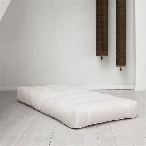 Frameless Sofa Bed by Futon Design Sofas Bed Gt The Frameless Gt Sofa Hippo