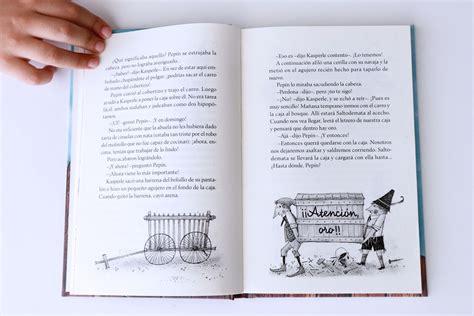 el bandido saltodemata rese 241 a de 4 libros de lectura infantil juvenil creciendo con montessori