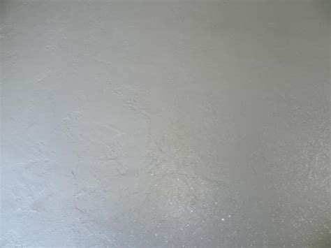 Garage Floor Epoxy Kit Advice Please!!   DoItYourself.com