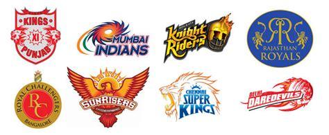 ipl 2016 all teams logo ipl 2014 chennai super kings vs kings xi punjab auto