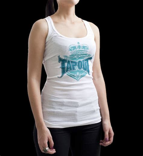 Tap Out Fightshorts Grey tapout t shirts fightshorts nl