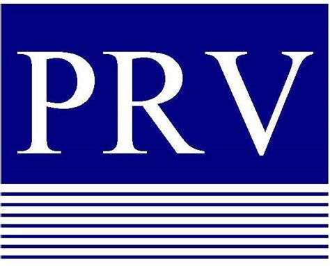 Search Mls Listings By Address Contact Pacific Realty Ventures