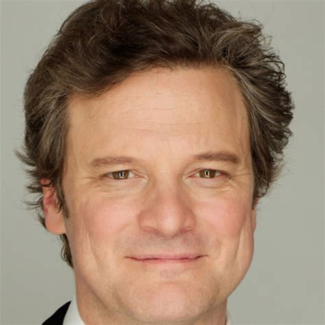 is colin colin firth actor actor biography