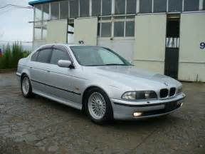 bmw 5 series 1999 reviews prices ratings with various