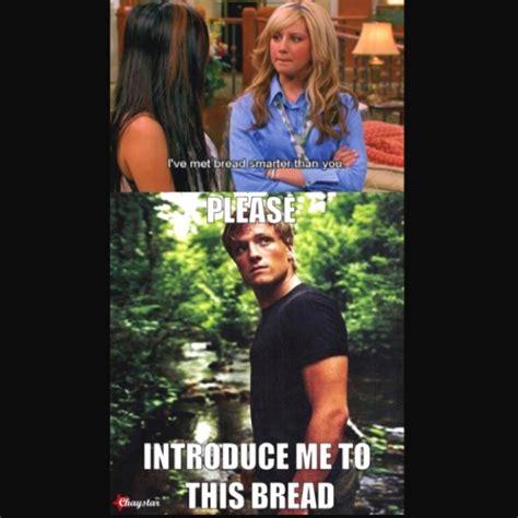Hunger Game Memes - funny hunger games memes pinterest image memes at