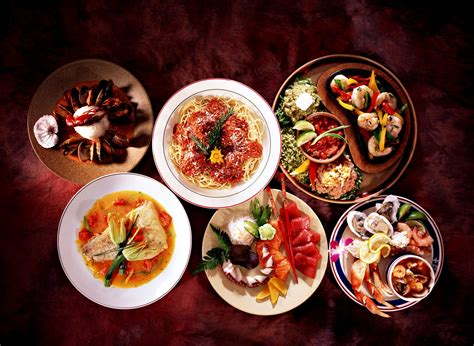 best food for the money best cameras for food photography