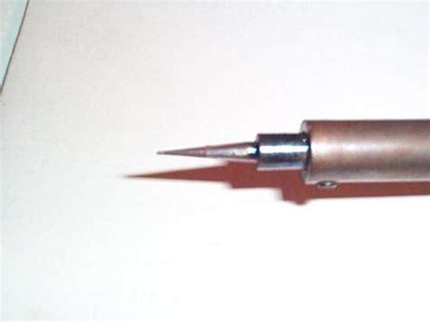 resistor smd como soldar mundo da eletr 244 nica